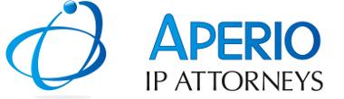 APERIO IP ATTORNEYS